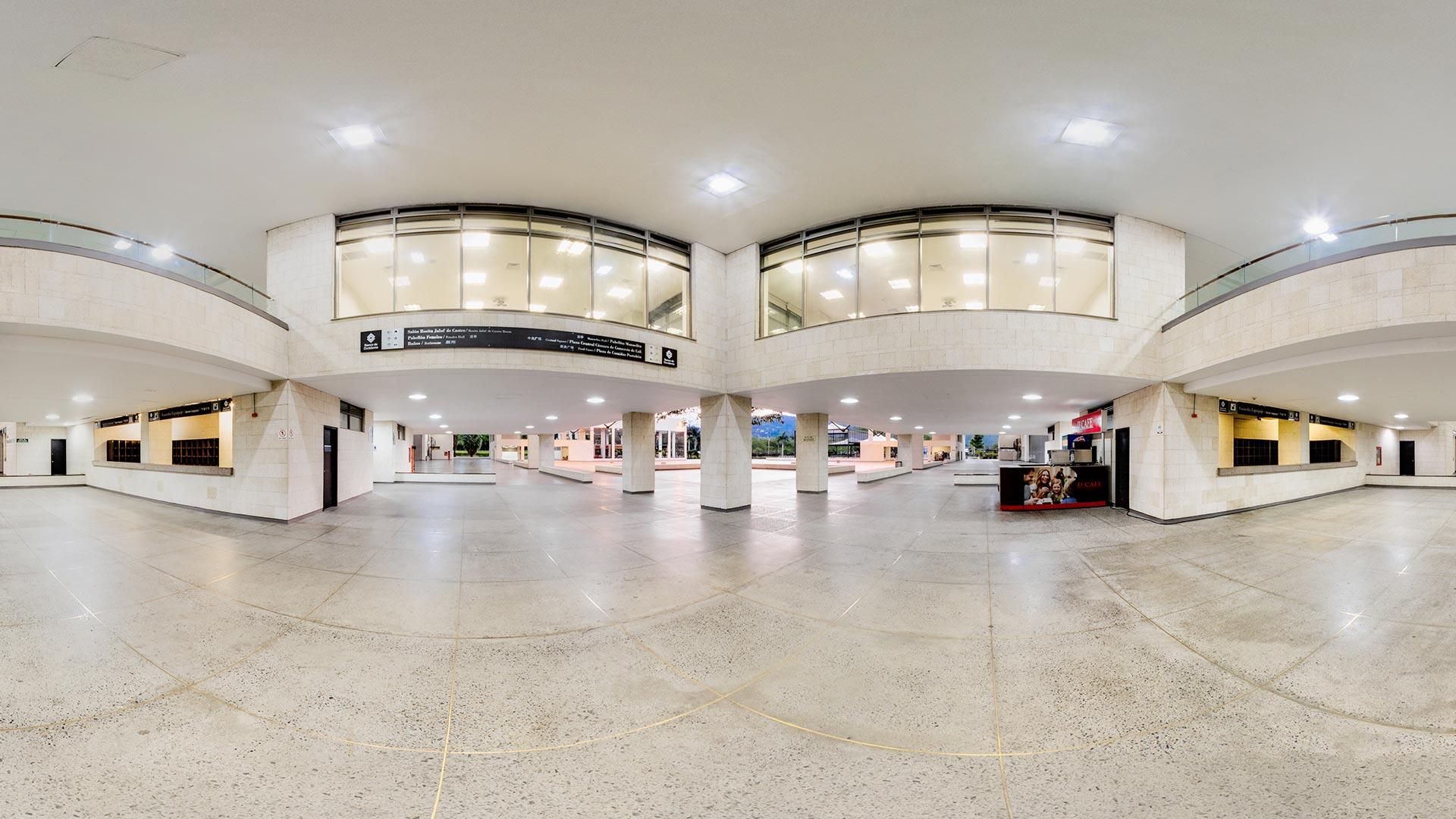 galeria-cevp-4