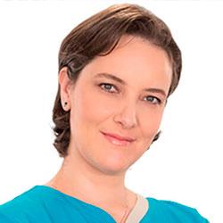 Lina Triana