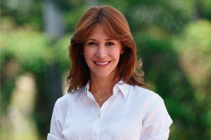 Juliana López, una de las 20 mujeres líderes en la Industria según Interel Group